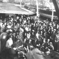 1920 Guests