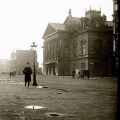 1902 Concertgebouw