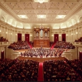 1995 Concertgebouw 2