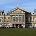 1995 Concertgebouw 1