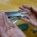 1911 Glasses