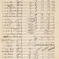 1894 Symphony No. 2